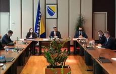Bosna i Hercegovina ipak kreće u direktnu nabavku Pfizerove, ruske i kineske vakcine