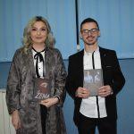 """Održana promocija knjige """"Žena"""""""