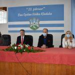 Velika Kladuša: Svečana sjednica bez prisustva 12 vijećnika