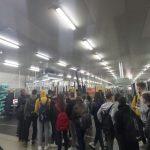 Učenici iz Vrnograča posjetili firme Miral i A.D.S.I. montaža
