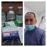 Kladušaninu Hasanu Mujakiću potrebno 4 200KM za narednu hitnu operaciju