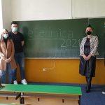eSedmica turizma na Ekonomskom fakultetu u Bihaću