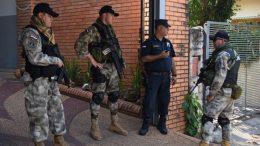 Brazil: U napadu u vrtiću ubijena djeca i vaspitači