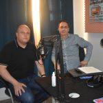 Ekskluzivni intervju sa premijerom USK Mustafom Ružnićem