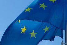 Izraelskim turistima dozvoljen ulazak u EU