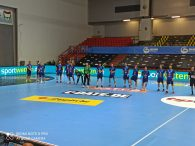 Rukometaši Bosne i Hercegovine se plasirali na Evropsko prvenstvo!