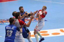 Šansa generacije: Bh. rukometaši danas u Grazu igraju za plasman na Evropsko prvenstvo
