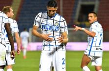 Inter trijumfom nad Crotoneom stigao na korak do titule prvaka Italije