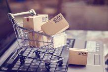 Bosanci i Hercegovci konačno mogu kupovati i prodavati na Amazonu