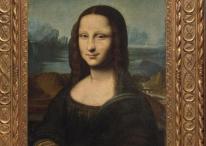 Replika Mona Lise prodana za rekordni iznos od 2,9 miliona eura