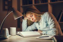 Pet suptilnih znakova koji otkrivaju da vam je potreban odmor