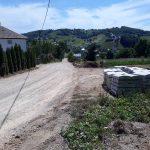 Mještani sami obezbijedili 130 000 KM za asfaltiranje, bez učešća Općine