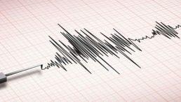 Više od 20 zemljotresa pogodilo istočnu obalu Tajvana