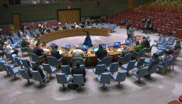 Rusija i Kina predale Nacrt rezolucije za ukidanje ovlašćenja visokog predstavnika