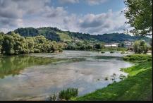 Petogodišnjak se utopio u rijeci Uni prilikom pokušaja prelaska granice s roditeljima