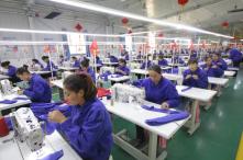 Američki Senat zabranio uvoz iz kineske regije Xinjiang zbog prislinog rada Ujgura