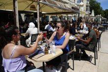 Francuska uvodi obavezan Covid pasoš od 9. augusta