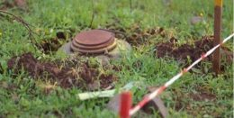 Dvojica lovaca poginula kod Zavidovića, nagazili na minu