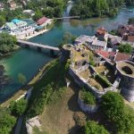 17.septembar – Dan oslobođenja općine Bosanska Krupa