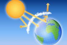 Danas je Svjetski dan zaštite ozonskog omotača