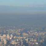 Ambasada SAD u BiH postavila najmoderniji uređaj za mjerenje kvaliteta zraka