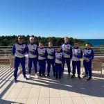 Balkansko prvenstvo: Ekipno zlato i dva srebra za Regeneraciju