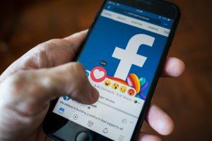 Facebook planira zaposliti još 10.000 radnika u EU, grade svoj 'metaverzum'