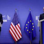 Blinken i Borrell: Svi trebaju poštovati i štititi institucije Bosne i Hercegovine