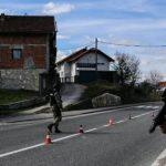 Pretresi na više lokacija u Bihaću i Cazinu: Policajci u lovu na lažni med u Krajini