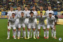 Zmajevi uz odličnu igru i mnoštvo šansi osvojili veliki bod u Ukrajini