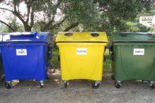 U Bihaću otvoren pogon za reciklažu otpad