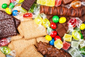 Znate li zašto vaš organizam stalno žudi za šećerom
