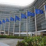 Evropska komisija objavila izvještaj o BiH za 2021. godinu: Targetirani ključni problemi