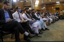 Talibani i predstavnici deset zemalja na sastanku u Moskvi