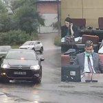 Danas nastavak suđenja Novaliću i drugima