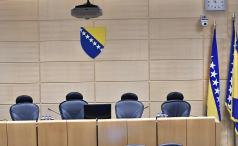 """Sjednica Komisije za sigurnosti Parlamenta FBiH 26. oktobra zbog """"narušene sigurnosne situacije"""""""