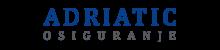 ADRIATIC-logo