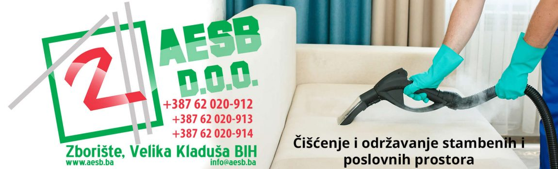 trendradio-AESB-slider.jpg